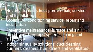 Absolute Comfort Houston Texas Heating And Cooling Service