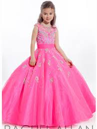 prom dresses for 14 year olds prom dresses for 4 year olds best dresses