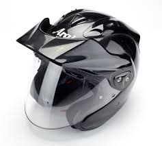 arai motocross helmet helmets jan dec 2016 mcn