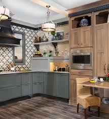 Wellborn Kitchen Cabinets by Kurtis Kitchen U0026 Bath Kitchen Cabinets Remodeling Wellborn