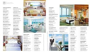 interior home magazine dkor interiors is one of the top 50 interior designers by