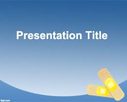 158 free medical powerpoint templates medicine powerpoint