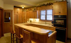 Kitchen Cabinet Gallery Cabinet Gallery Classic Custom Wood