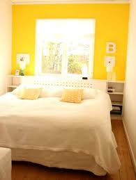 Yellow Bedroom Curtains Extraordinary Yellow Walls Bedroom Size Gray Yellow Bedroom