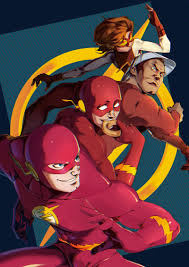 the flash fan art the flash by vitnaa on deviantart the flash pinterest marvel