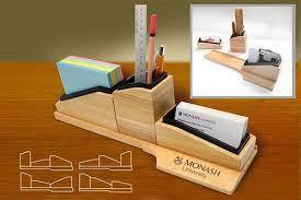 attractive executive desk organizer set wr9 executive wood desktop