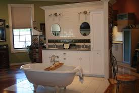 rhode island kitchen and bath rhode island kitchen and bath exhaust cleaning 2018 including