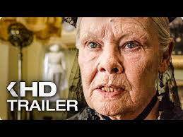 victoria u0026 abdul the story of the unlikely friendship between a