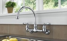 Peerless Kitchen Faucet Pleasing Model Of Kitchen Vent Hood Splendid Wood Kitchen Island
