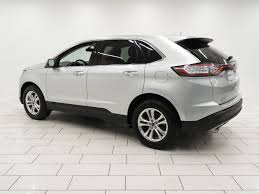 2011 lexus rx 350 certified pre owned certified pre owned 2016 ford edge sel sport utility in mishawaka