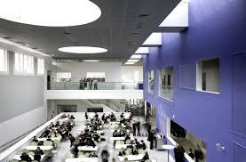 home interior design schools best interior design schools 2014 walls interiors