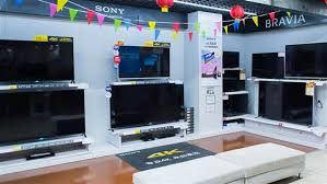 best tv sale deals black friday buying a tv on black friday beware the door buster deal today com