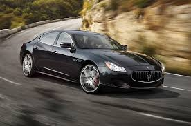 maserati car 2018 maserati will replace the granturismo with a coupe in 2018