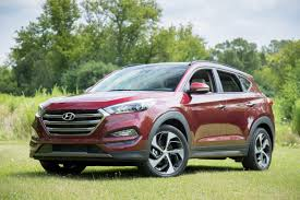hyundai tucson 2014 price 2017 hyundai tucson what u0027s changed news cars com