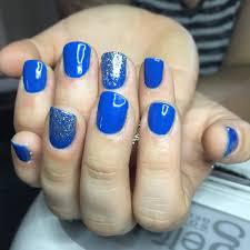 nails buttonnailslovesmakeup