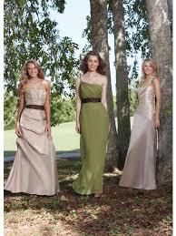 impression bridesmaid dress style 1776 house of brides