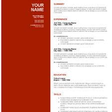 biodata format in ms word free download resume templates word free download resume template wordpad