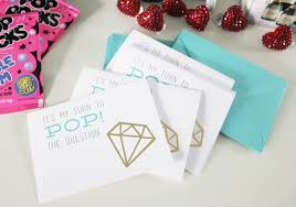 ways to ask bridesmaid to be in wedding wedding party gift idea pop the question to your bridesmaids