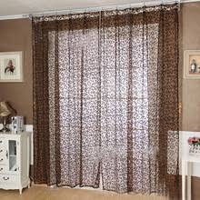 online get cheap kids room dividers aliexpress com alibaba group
