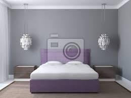 couleur papier peint chambre papier peint moderne chambre maison design bahbe com