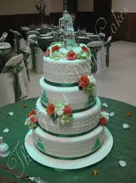theme wedding cakes wedding cakes the day cakes