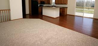 floor carpet wood flooring on floor for carpet wood flooring gurus