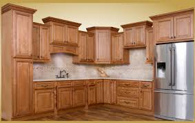 100 kitchen cabinets erie pa five star stone inc