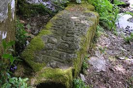 25 best moss for century king arthur s cornwall atlas obscura