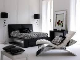 Bedroom Design Black Furniture Black Bedroom Furniture Ideas Black Mirrored Bedroom Furniture Tj
