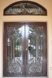 exterior front doors 004