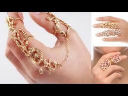 beautiful finger rings images Beautiful full finger rings designs trendy stylish rings for jpg
