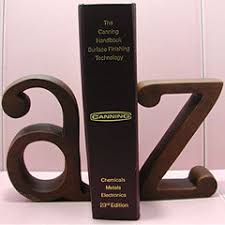 Bookshelf Book Holder Champagne Bucket U0026 Glass Votive Candle Holder Manufacturer From