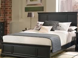 Platform Beds Canada Bed Frame Upholstered Button Tufted Platform Bed Taupe Zinus