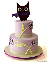 owl baby shower cake owl baby shower cake custom baby shower cakes