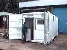 Commercial Kitchen For Sale by Iso Kitchen Container Youtube