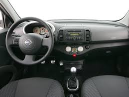 nissan almera door panel front panel nissan micra 160sr 5 door k12 u00272005 u201307