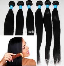 bellami hair extensions get it for cheap bellami hair extensions human hair direct ebony hair virgin 8 30