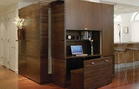 cabinet fearsome office wall cabinet height dazzling office wall
