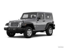 jeep wrangler 2 door hardtop white jeep wrangler 2017 cj hardtop sport 3 6l a t in uae new car