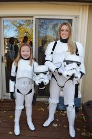 Halloween Costumes Storm 25 Storm Trooper Costume Ideas Stormtrooper