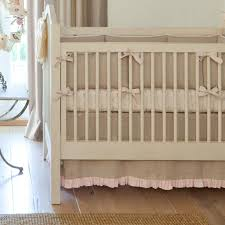 Convertible Crib Rails by Crib Rail Cover Clear Creative Ideas Of Baby Cribs