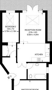 dining room floor plans help decorating narrow open plan kitchen dining and living room