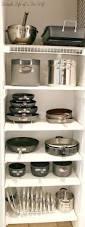 organizing kitchen cabinets ideas kitchen cabinets kitchen corner pantry storage ideas corner