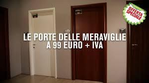 Porte A Soffietto In Legno Leroy Merlin by Best Messere Porte Roma Photos Getfitamerica Us Getfitamerica Us