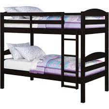 Girls Queen Bedroom Set Bedroom Queen Bed Set Cool Beds Bunk Beds For Girls Twin Over For