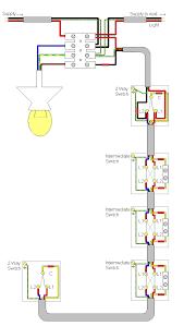 electrics intermediate chockblocknonharm3int