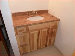bathroom design marvelous modern vanity bathroom storage double