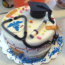 rn graduation cakes nurse graduation cake nursing lpn