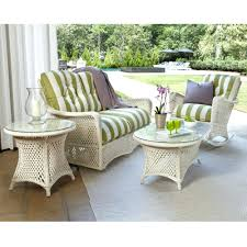 Outdoor Patio Loveseat Loveseat Sonoma Goods For Lifea Claremont Patio Loveseat Glider