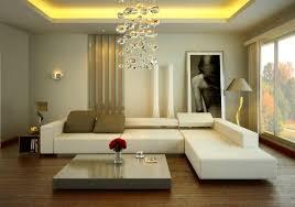 Contemporary Home Design Inspiration Modern Interior Design - Modern interior design concept